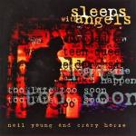 neilyoungSleeps%20with%20angels