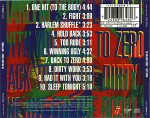 The_rolling_stones_Dirty_Work_back