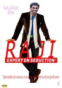 Rajihitch
