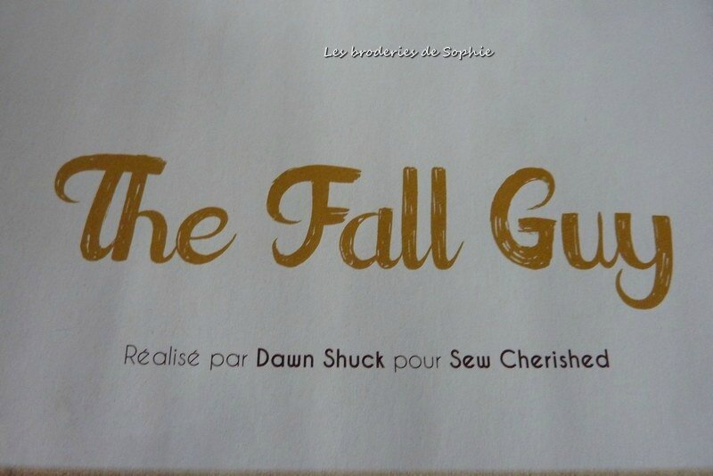 The fall guy (renard) (13)
