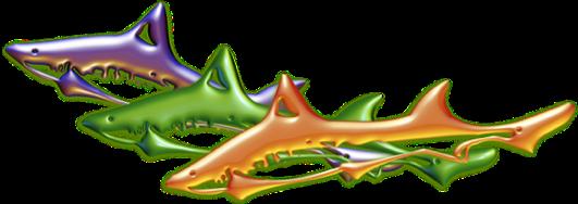logo6b