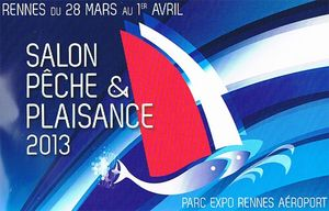 salon_rennes