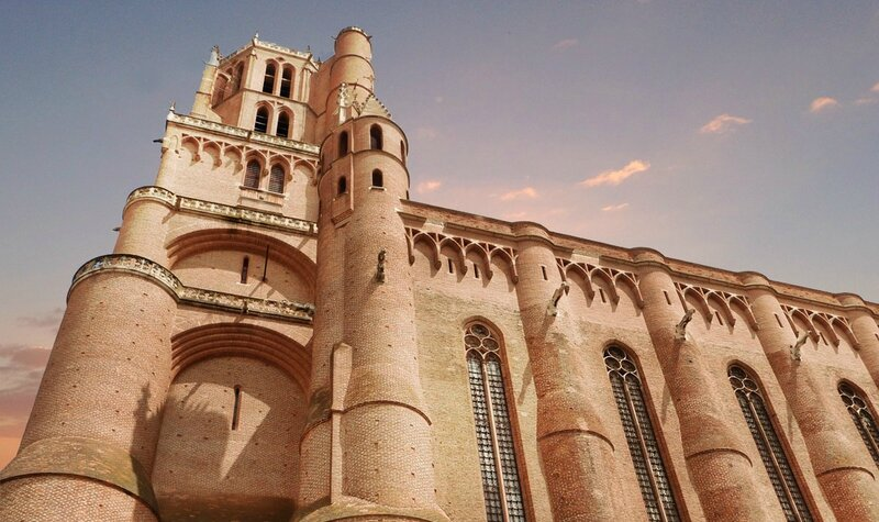 cathedrale-albi