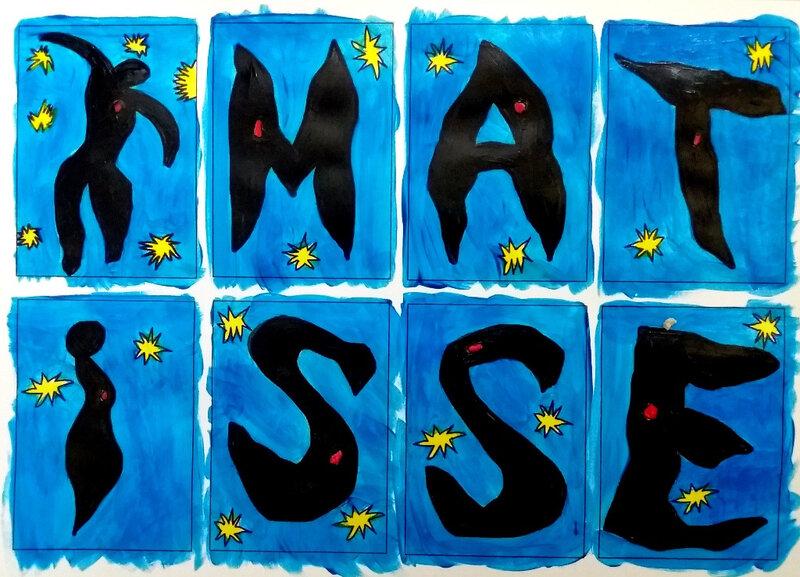 35-Primaires-Accordéon Matisse (16)