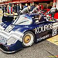 Sauber Mercedes C8_02 - 1982 [CH] HL_GF
