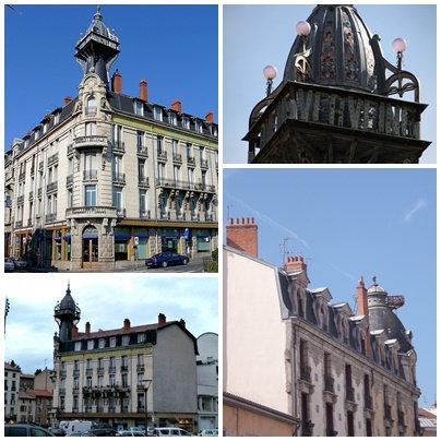 Le Puy en Velay 1 (10)