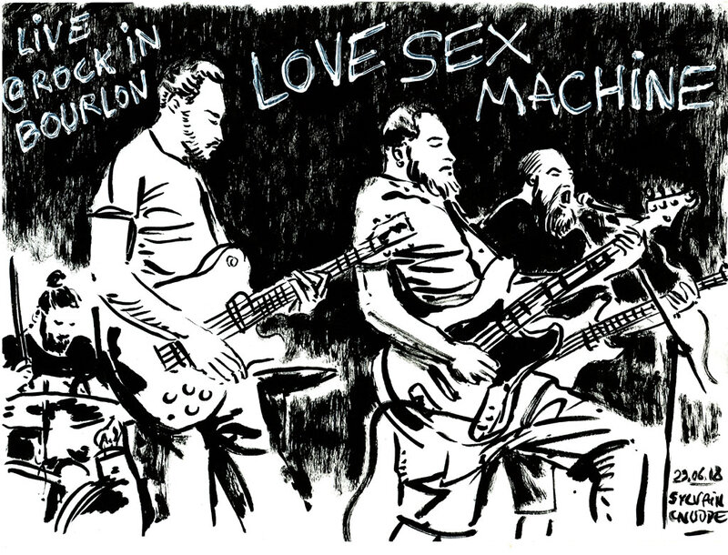 Love_Sex_Machine