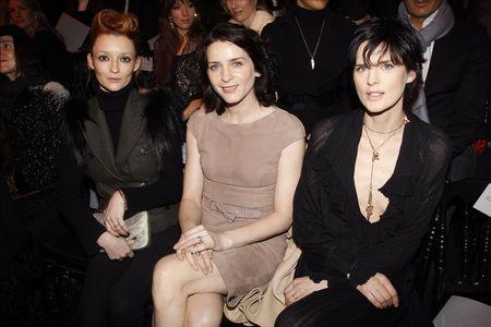 women_HCSS2011_Celebrities_3