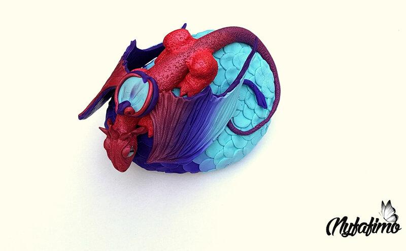 Nyfafimo Challenge couleur et Galet