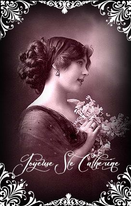 vintage-woman-with-flowers-4