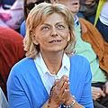 Medjugorje - message du 2 octobre 2019 confié à mirjana soldo