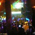 Detekted@Soundstation 30/06/07