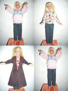 poupee_barbie