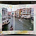 Venise (13)