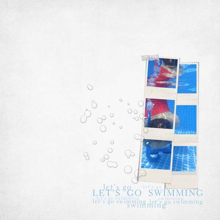 Let_s_go_swimming
