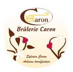 logo_brulerie