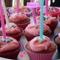 Parce qu'il y a des anniversaires qui comptent...
