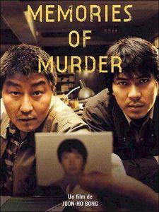 memories_murder
