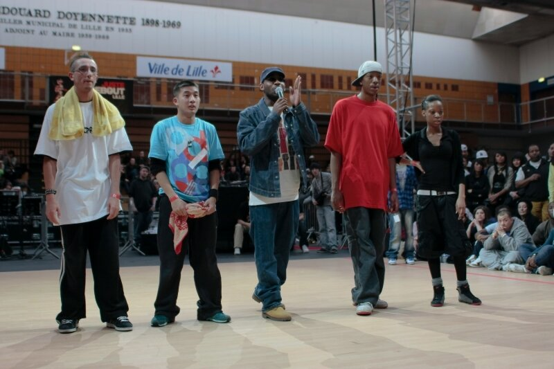 JusteDebout-StSauveur-MFW-2009-338