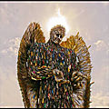 alfie bradley knife angel 2