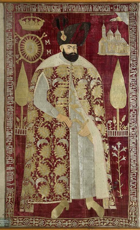 10-couverture-de-tombeau_ieremia-movila_proprietar-manastirea-sucevita-arhiepiscopia-sucevei-si-radautilor-romania--1600x0
