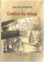 Couverture face l'Enfant du Village