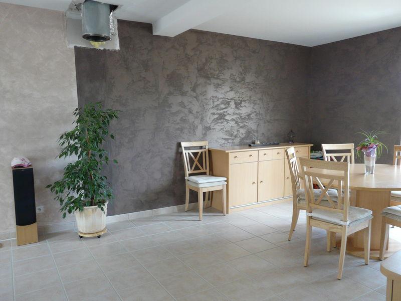 nous revoici maison famille calais. Black Bedroom Furniture Sets. Home Design Ideas