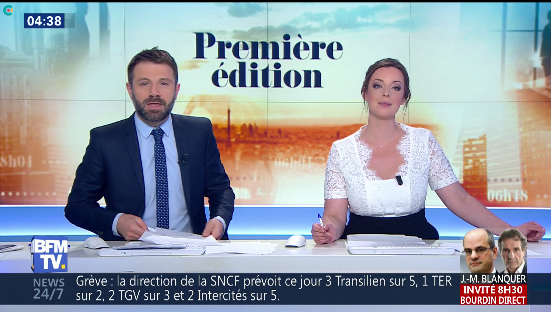 carolinedieudonne03.2018_05_28_journalpremiereeditionBFMTV