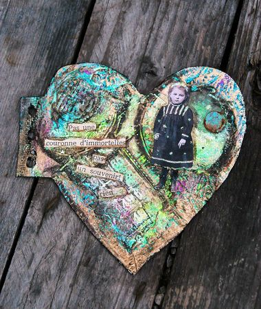heart journal avril 073
