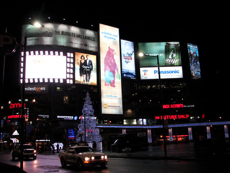 Montreal6_074