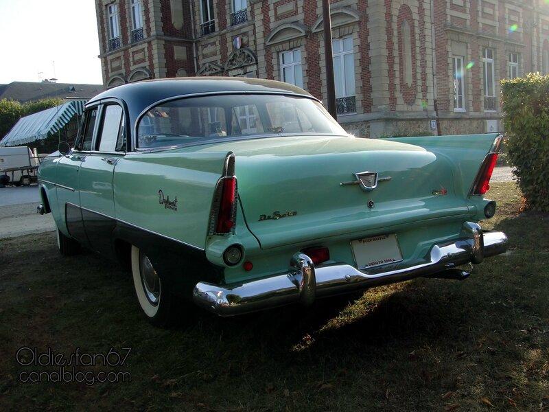 desoto-diplomat-deluxe-sedan-1956-2