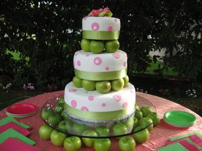 WEDDING_CAKE_APPLE__2_