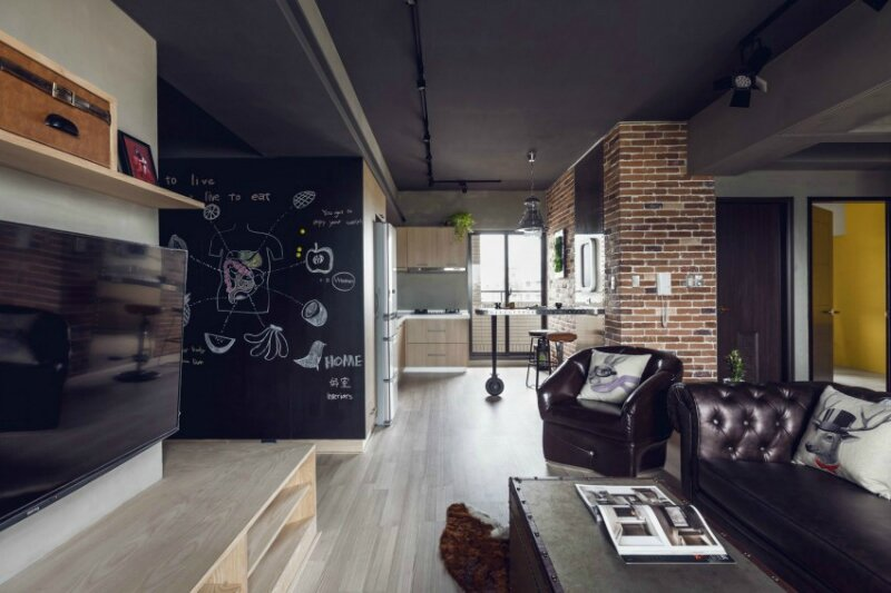 Exceptional-Home-In-Taiwan-9[1]
