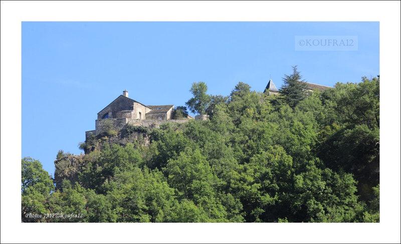 Photos JMP©Koufra 12 - Nant - Cantorbe - 16082019 - 0141