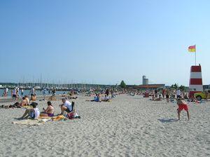 stranden 002