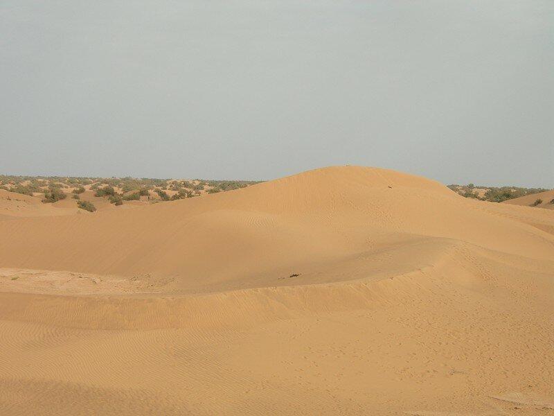 Maroc222