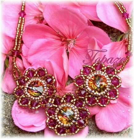 collier_flowers