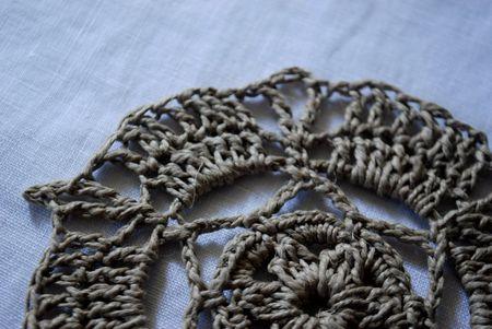 crochet_lin_3