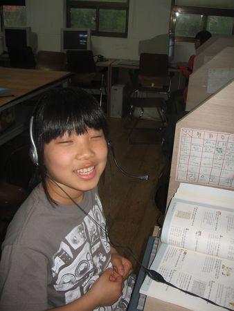 Sang_ju_and_schools_part3_037