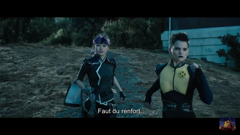 Negasonic Teenage Warhead (2)