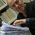 JacquesBonnaffe-Photo2Presse-Lecture-Mai2013-140