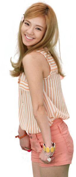 hyoyeon__snsd__png__render__by_sellscarol-d5x7h0t