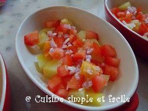 salade_betterave_compos_e_03