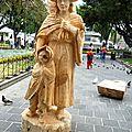 ibarra statue (1)