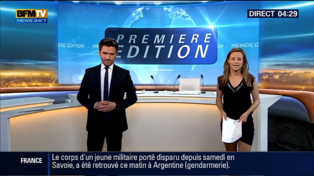 celinepitelet00.2015_05_13_premiereeditionBFMTV