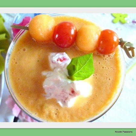 gaspacho_melon24