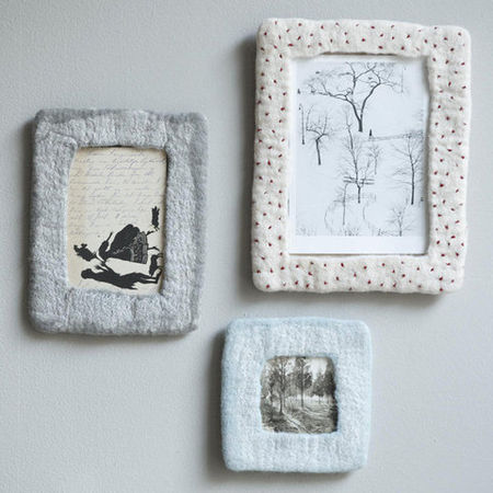 a29_felt_picture_frames_cropped_large