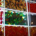 Les bonbons (Uzès)