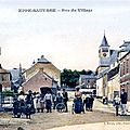 EPPE-SAUVAGE-La Poste