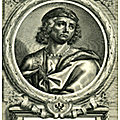 Jacques humbert, les français en savoie sous louis xiii